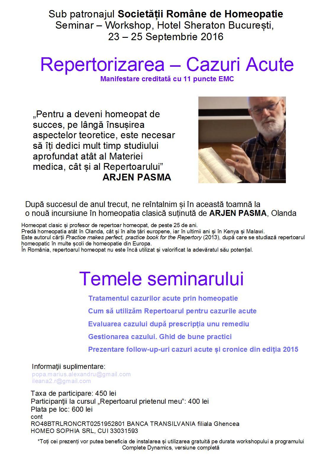 A4 prezentare seminar arjen 2016
